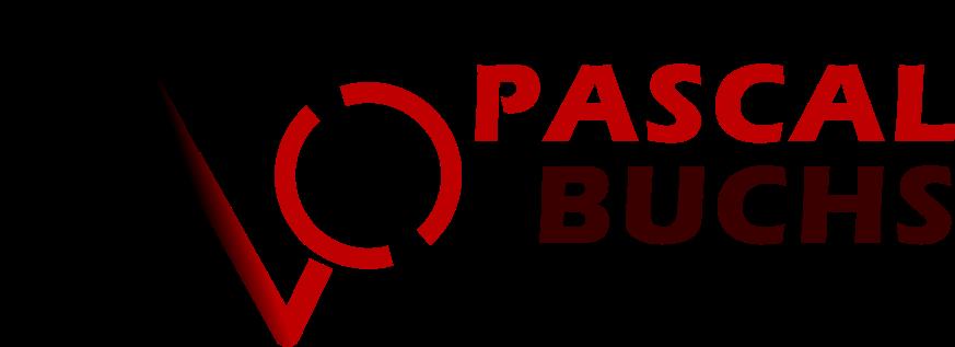 Pascal Buchs